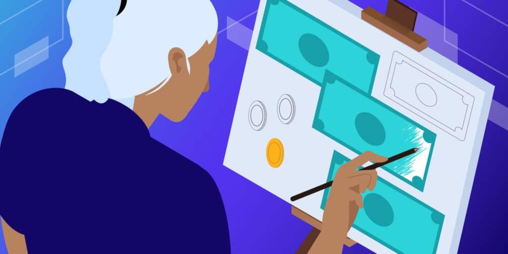 web-design-salario