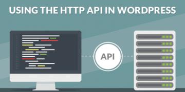 api-http-wordpress