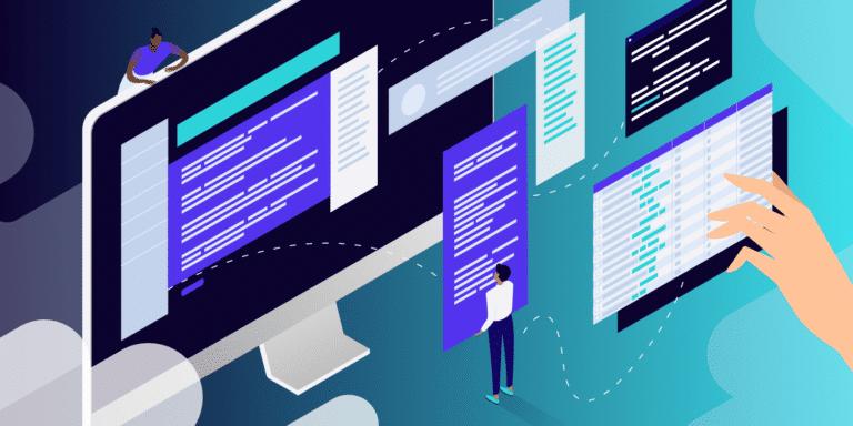 Cómo Usar Adminer para Gestionar las Bases de Datos Fácilmente con un Solo  Archivo PHP