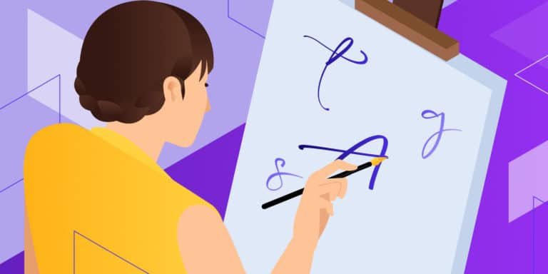 fuentes-caligraficas-es