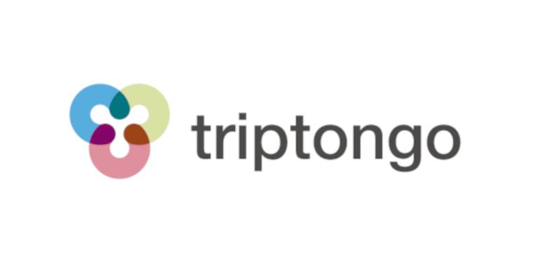 Triptongo Logo