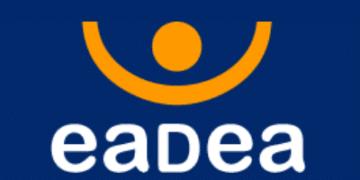eadea logo
