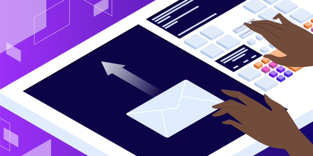 Configuración SMTP de Yahoo: Cómo conectar el cliente de correo electrónico o el sitio de WordPress