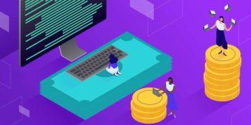 ¿Cuál es el salario medio de los desarrolladores Full-Stack?