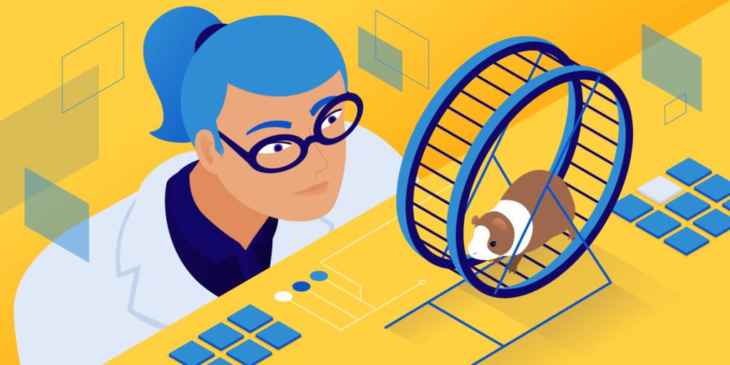Las 27 mejores herramientas de pruebas de rendimiento para usar