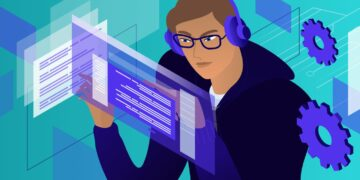 how-to-become-a-web-developer-es