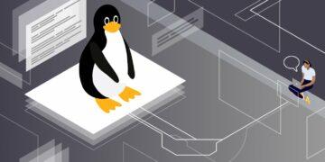 Los 40 comandos de Linux más utilizados que debe conocer