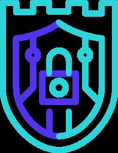 Turvallista WordPress-hostingia