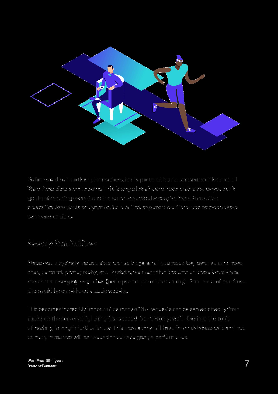 Un aperçu du contenu du ebook