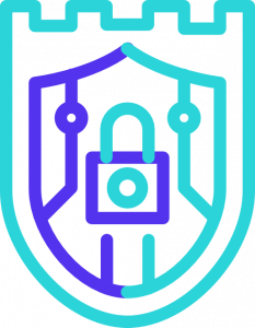 Hébergement WordPress sécurisé