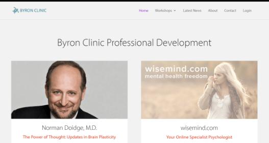 Byron Clinic