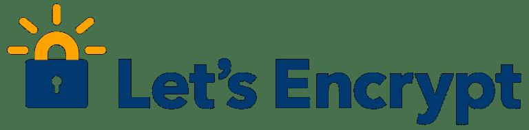 support ssl gratuit let's encrypt