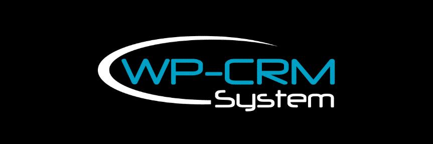Système WP-CRM