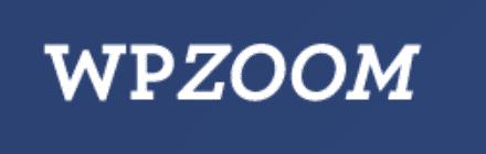 WPZoom