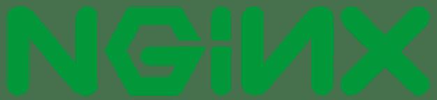 Rediriger HTTP vers HTTPS sur NGINX