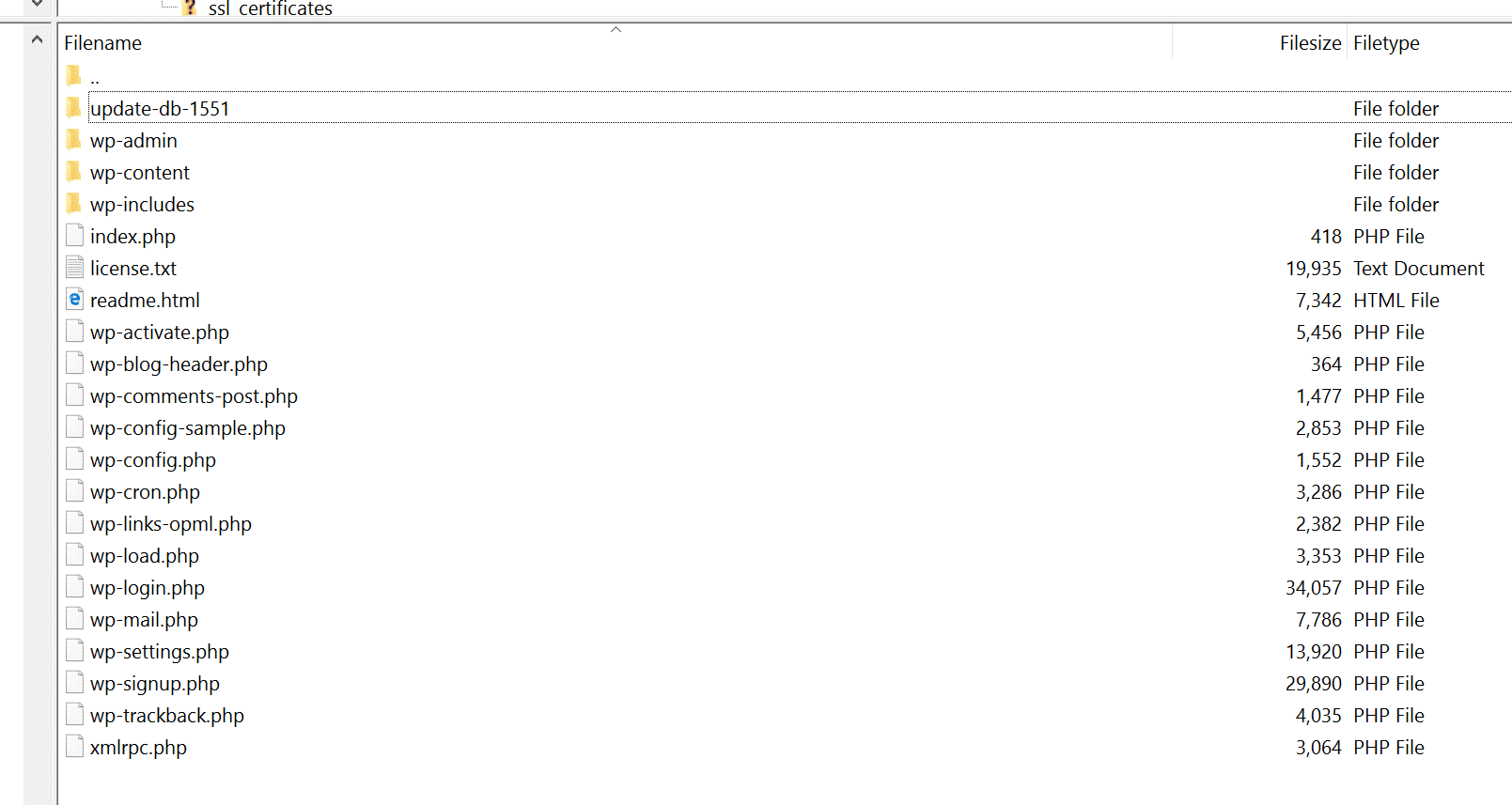 Script interconnect search replace