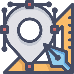 évolution site wordpress