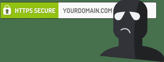 WooCommerce HTTPS