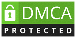 Protection DMCA