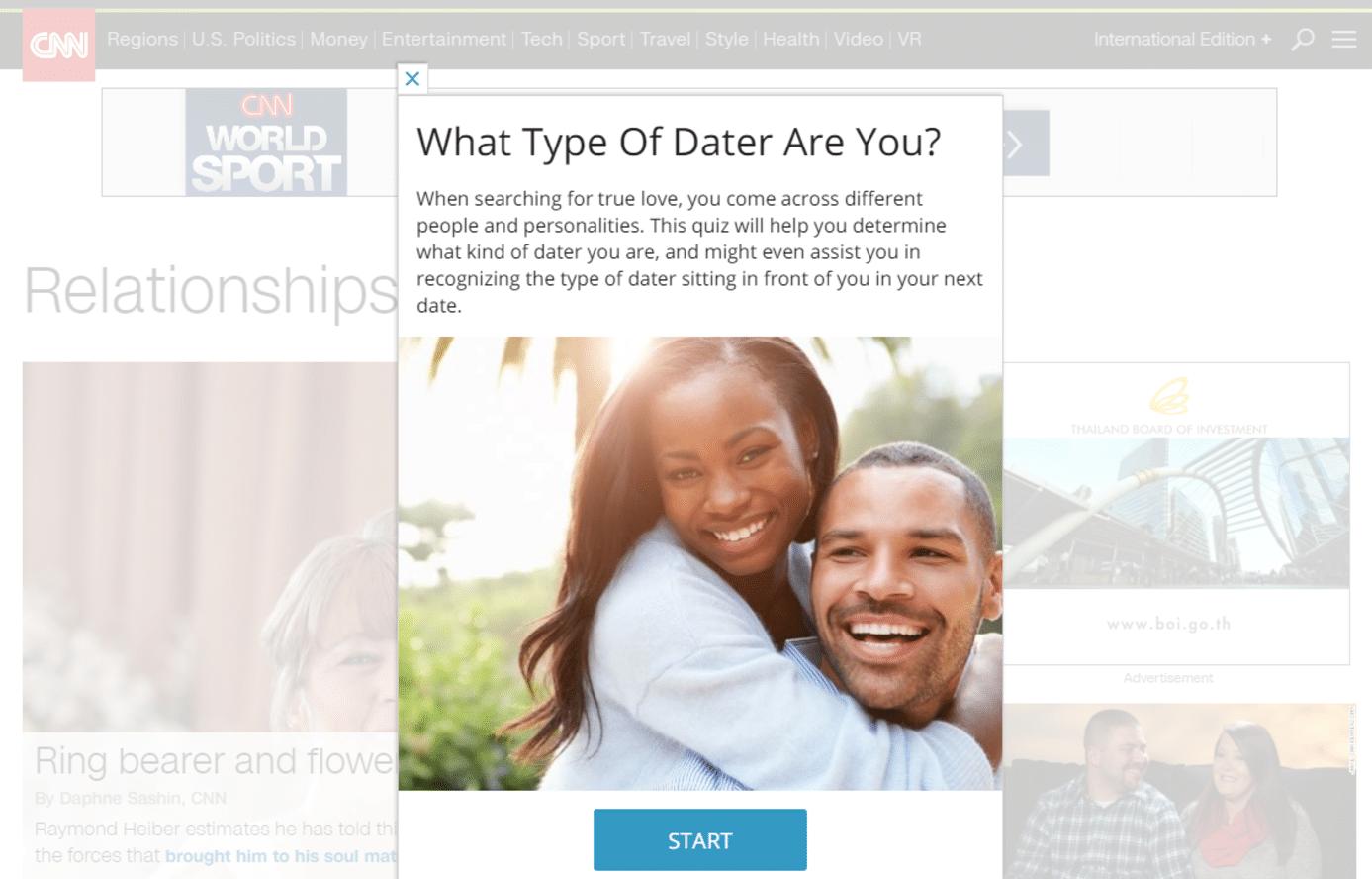 Raisons de tirer profit d'une extension WordPress de quiz