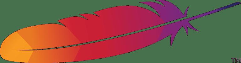 Rediriger HTTP vers HTTPS sur Apache