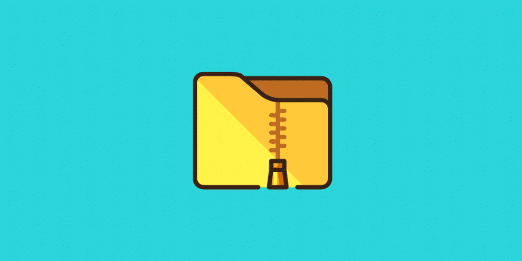 Activer compression GZIP sur WordPress