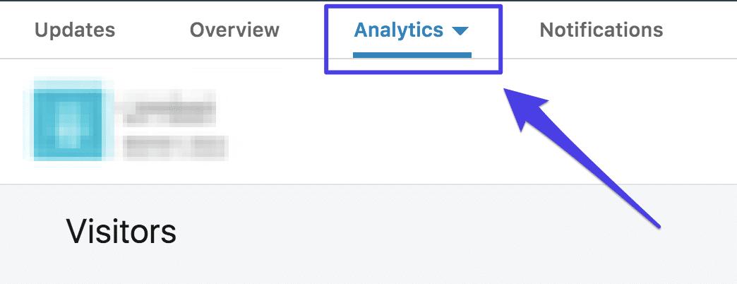 Analytique