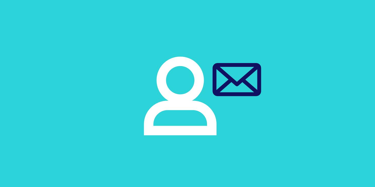 Comment inviter un utilisateur à votre entreprise
