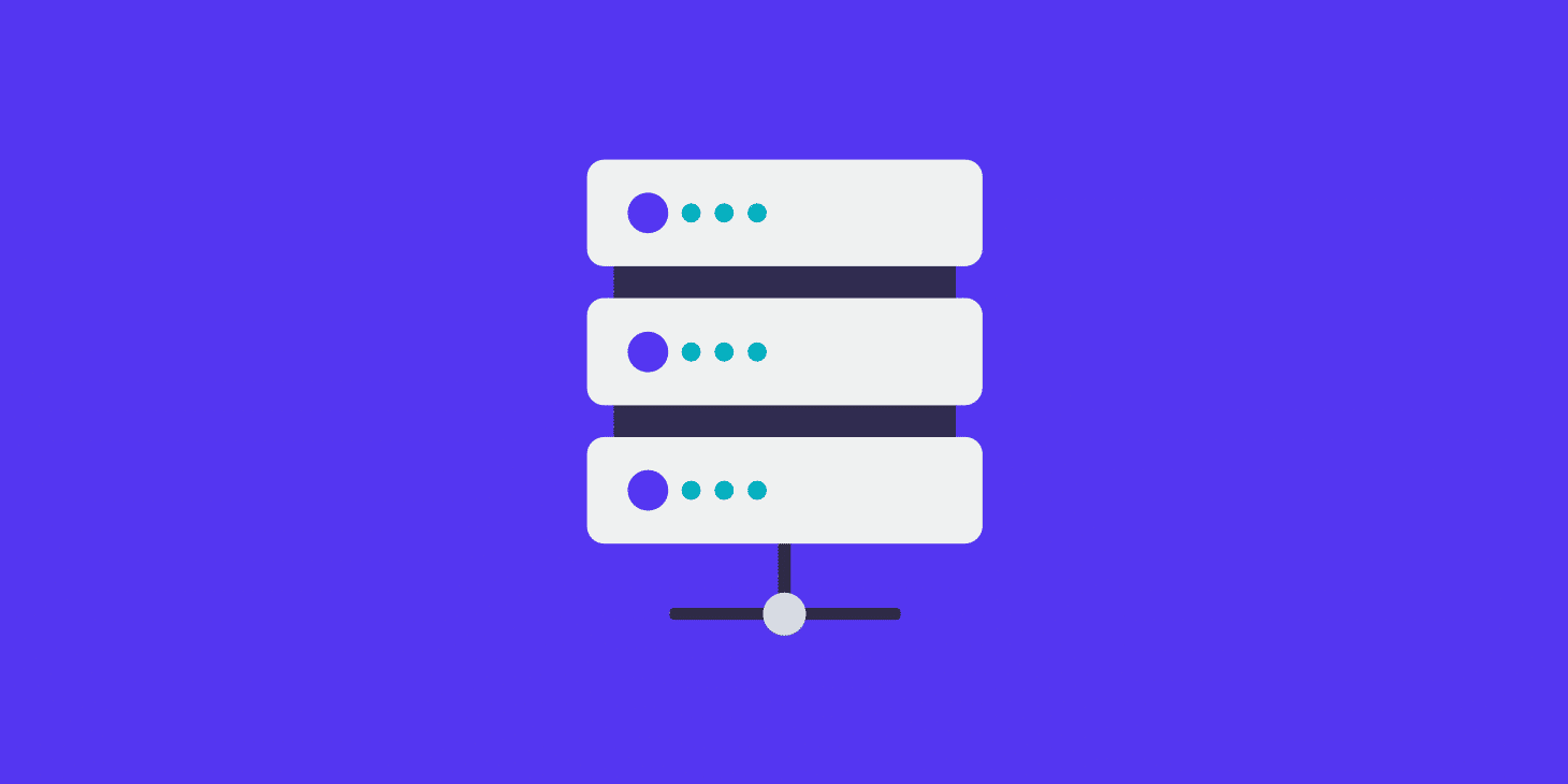 Quel plan d'hébergement WordPress est le mieux adapté ?