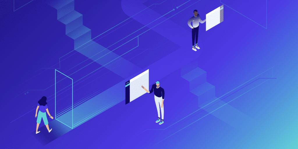 Comment fonctionnent les rôles utilisateurs dans MyKinsta