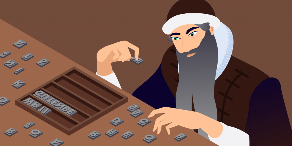 Desactiver editeur Gutenberg WordPress