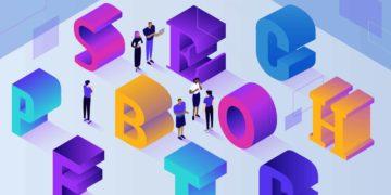 Les 15 meilleures polices Google en chiffres en 2021