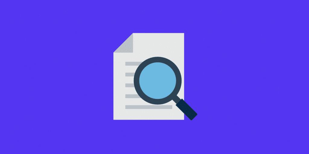 Recherche et un remplacement dans WordPress