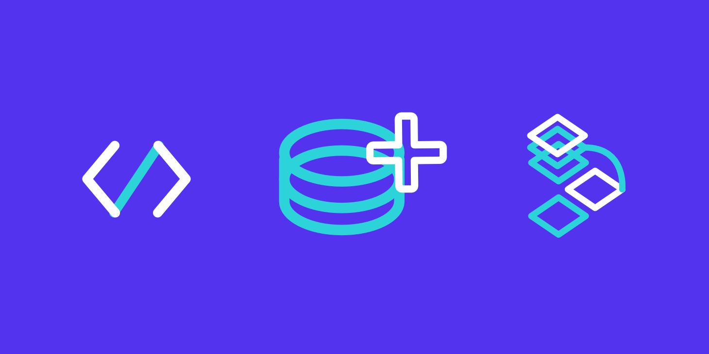 SSH, espace disque et migrations gratuites