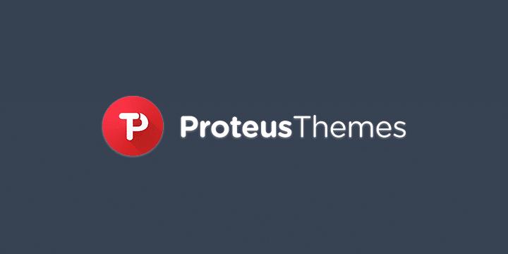 ProtheusThemes
