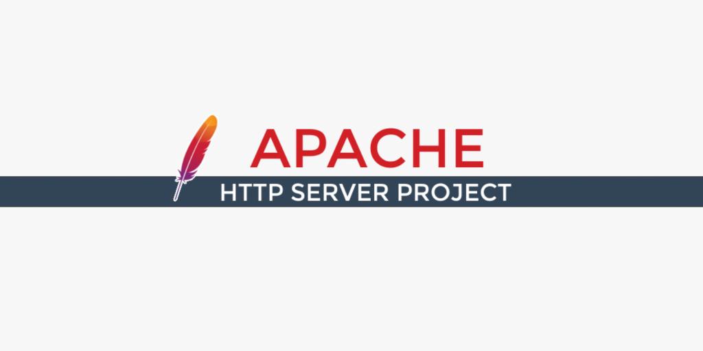 Qu'est-ce qu'Apache