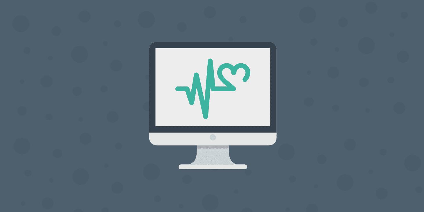 Comment diagnostiquer l'utilisation élevée d'Admin-Ajax sur votre site WordPress