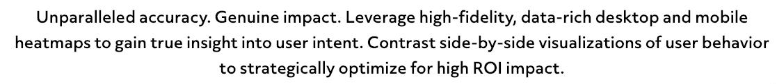 Exemple de jargon