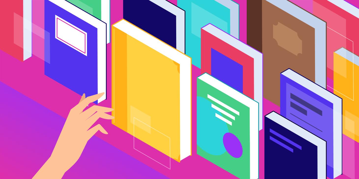 Comment choisir le meilleur registraire de domaine