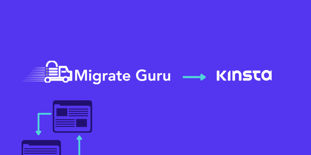 Comment migrer vers Kinsta avec le plugin Migrate Guru ?