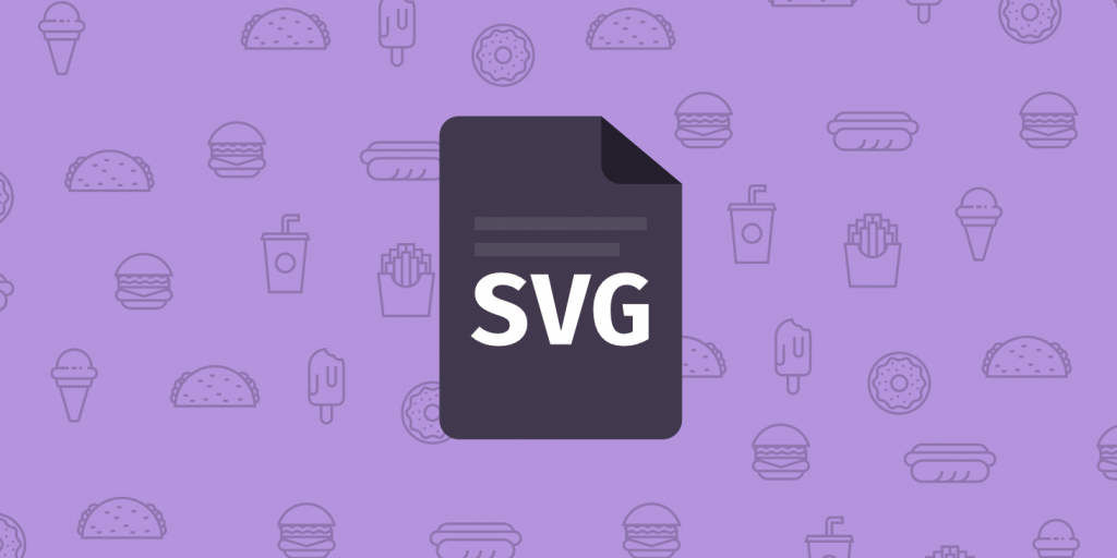 SVG WordPress
