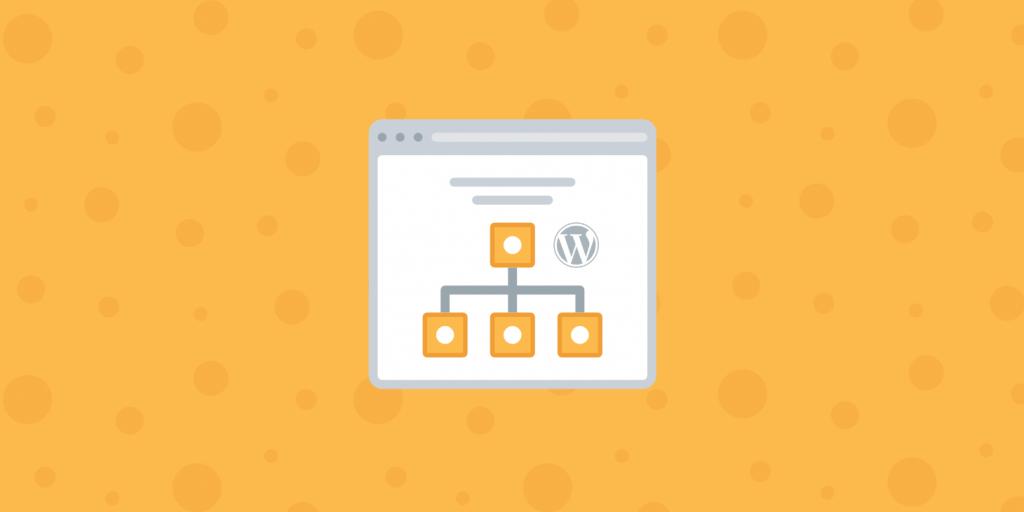 Guide du sitemap WordPress