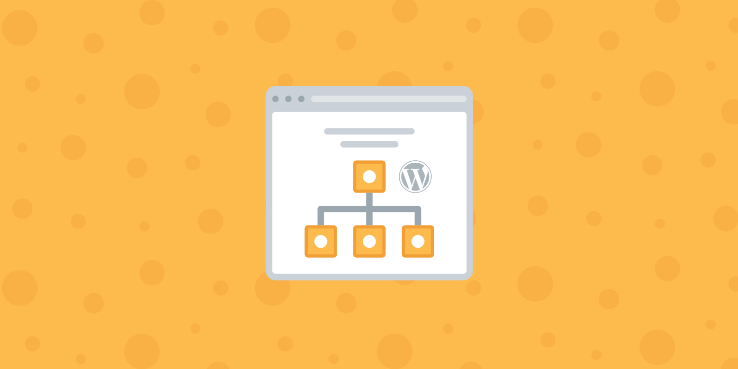 Guide du sitemap WordPress