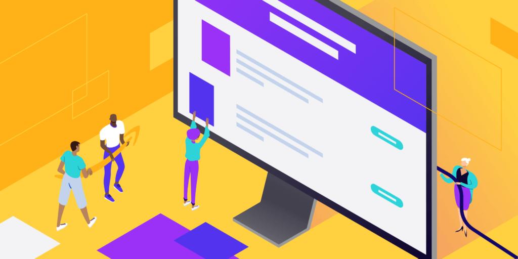 Comment gagner de l'argent avec un site Web Amazon Associates