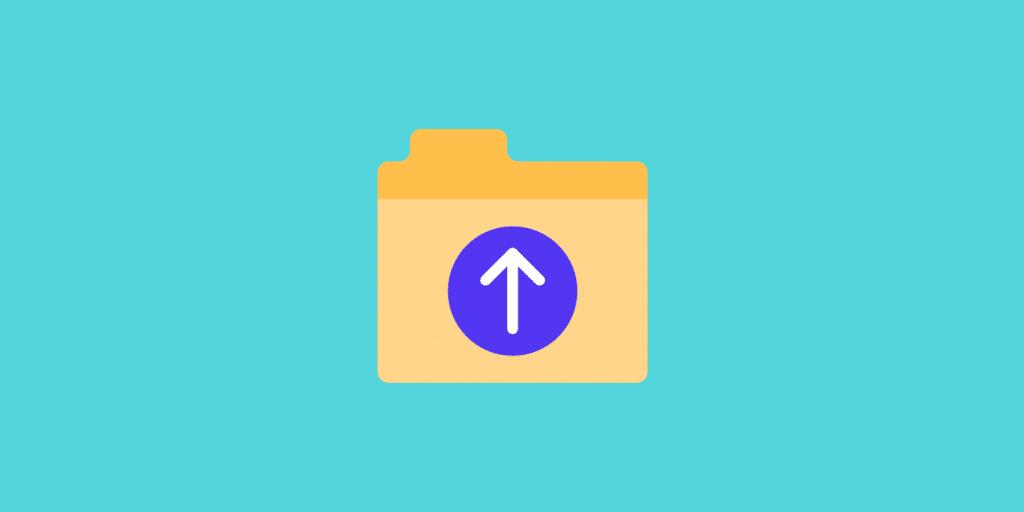 Comment envoyer des fichiers vers la bibliothèque de médias WordPress via FTP en masse