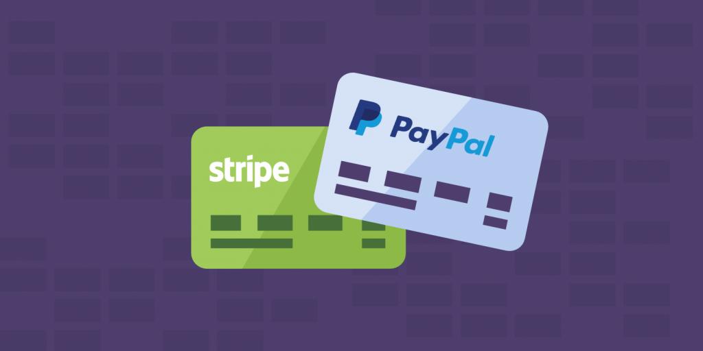 Meilleures passerelles de paiement WooCommerce pour WordPress