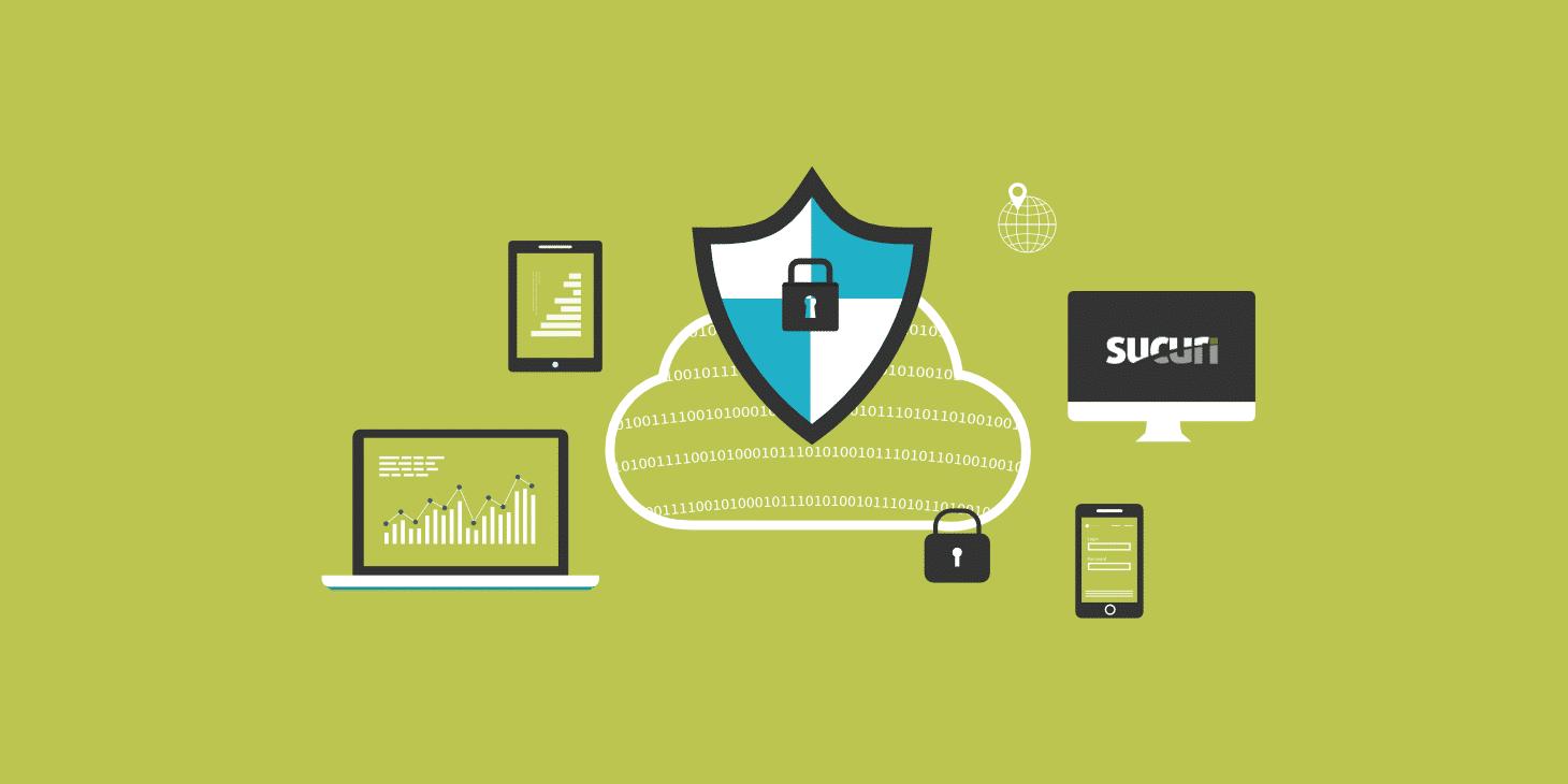 Comment configurer Sucuri Firewall (WAF) sur votre site WordPress