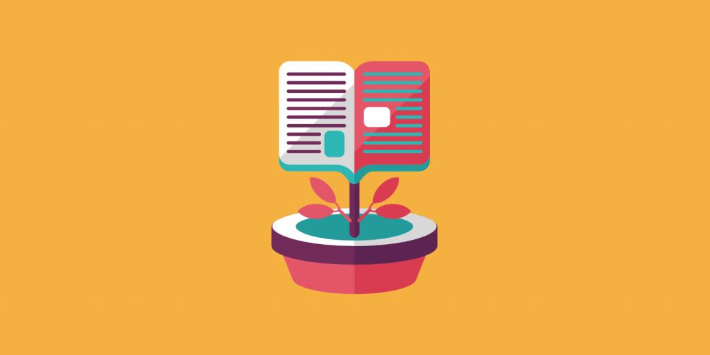 5 choses plus importantes pour votre contenu que la longueur du contenu en 2019