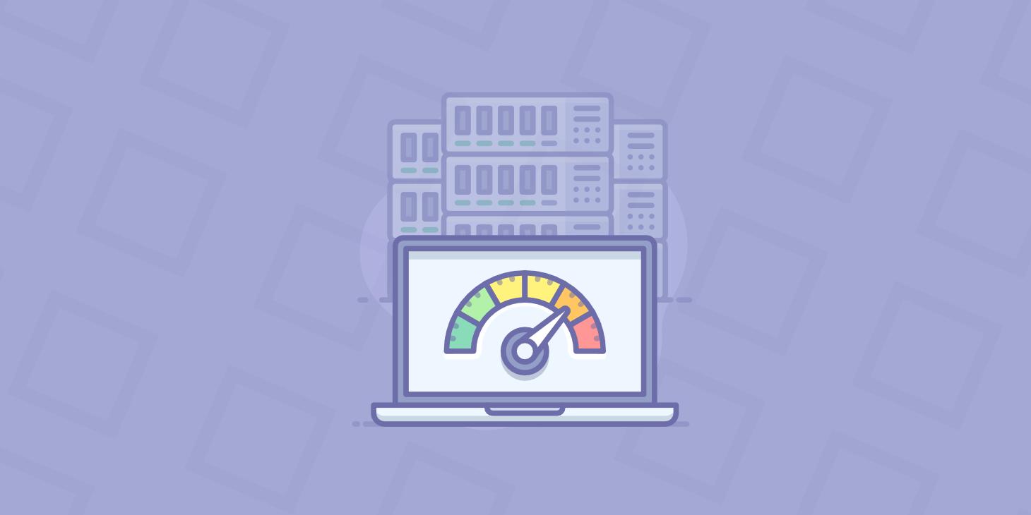 15 outils gratuits de test de vitesse de site Web pour les utilisateurs de WordPress