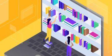 Le guide complet de la bibliothèque de médias WordPress (4 astuces pratiques de la bibliothèque incluses)